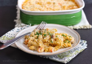 Florida-Lobster-Gratin-1W